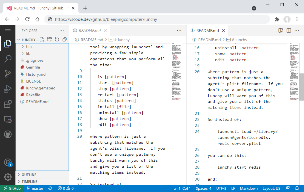 Visual-Studio-Code-for-the-Web-2.png