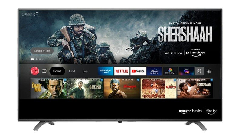 amazonbasics-50-inch-4k-tv-2.jpg
