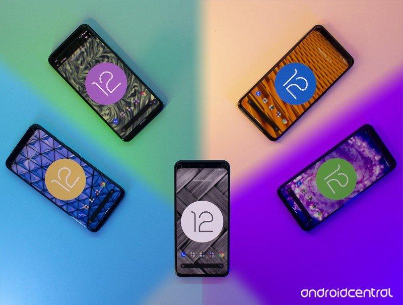 android-12-beta-3-hero-2.jpg