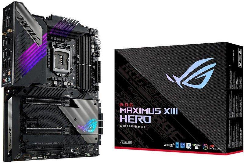asus-rog-maximus-xiii-hero-z590-motherboard-cropped.jpg