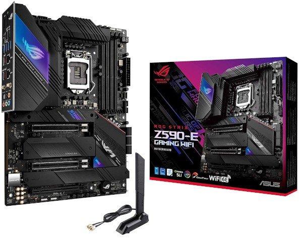 asus-rog-strix-z590-e-gaming-motherboard-cropped.jpg