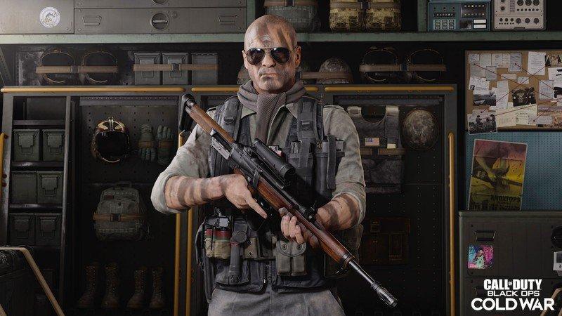 black-ops-cold-war-hudson-operator.jpg