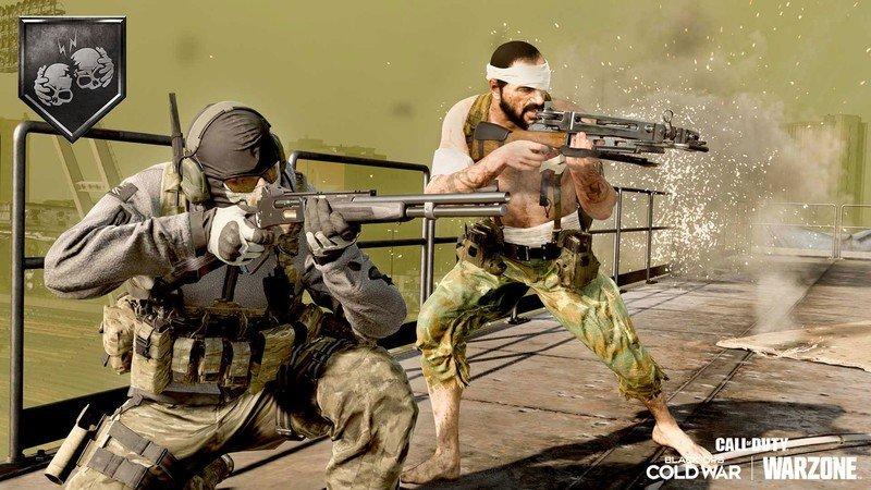 black-ops-cold-war-season-5-warzone.jpg