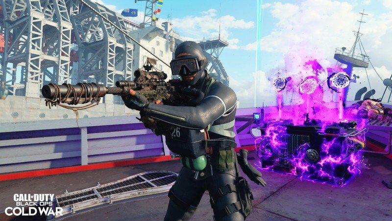 black-ops-cold-war-zombies-region.jpg