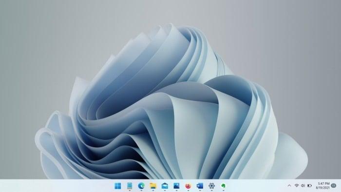 change Windows 11 theme pic01