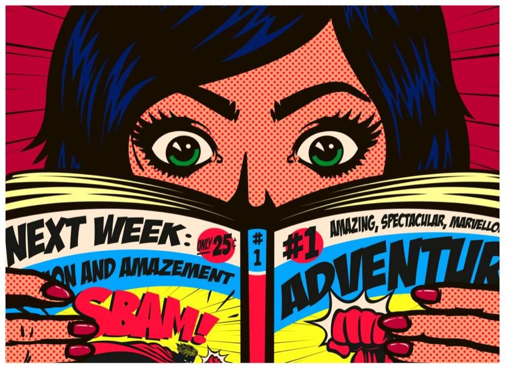 comics1-1.jpeg