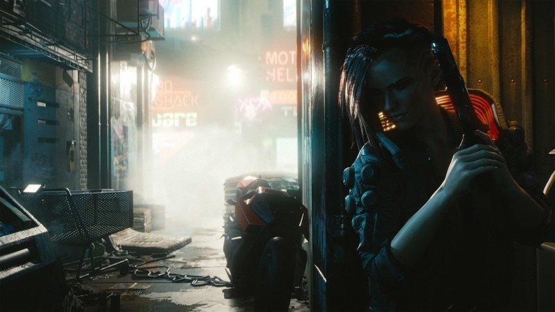 cyberpunk-2077-alley-2.jpg
