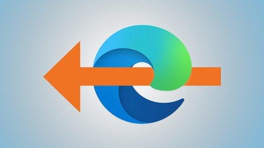 edgedeflector-icon.jpg
