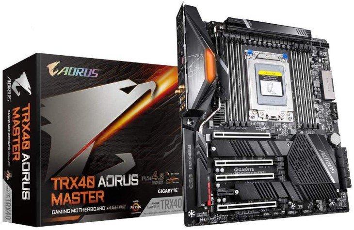 gigabyte-trx40-aorus-master-cropped.jpg