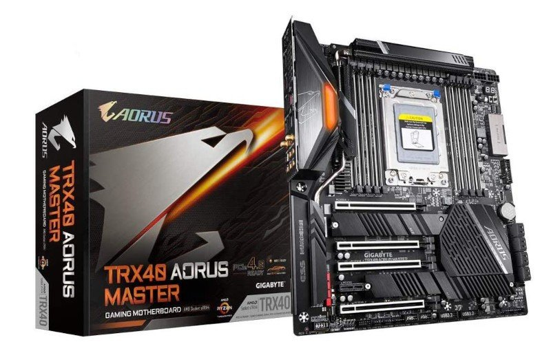 gigabyte-trx40-aorus-master-render.jpg