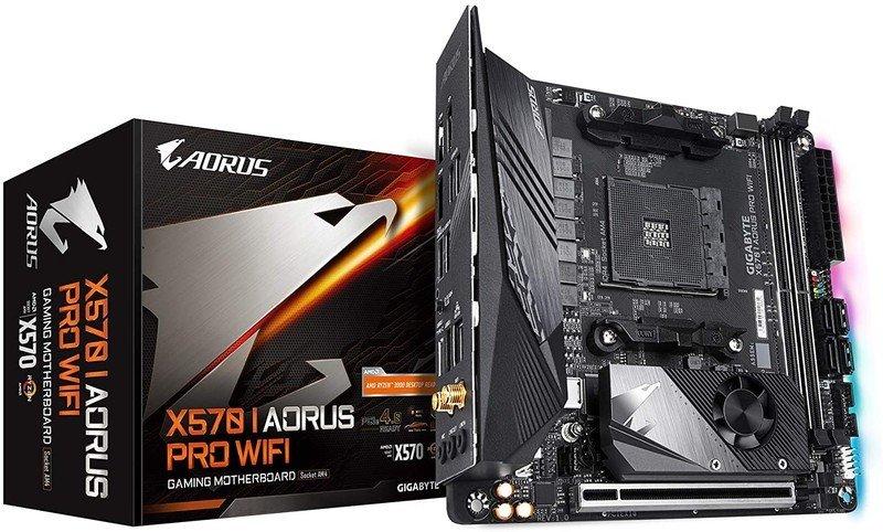 gigabyte-x570-i-aorus-pro-wifi-motherboard-cropped.jpg