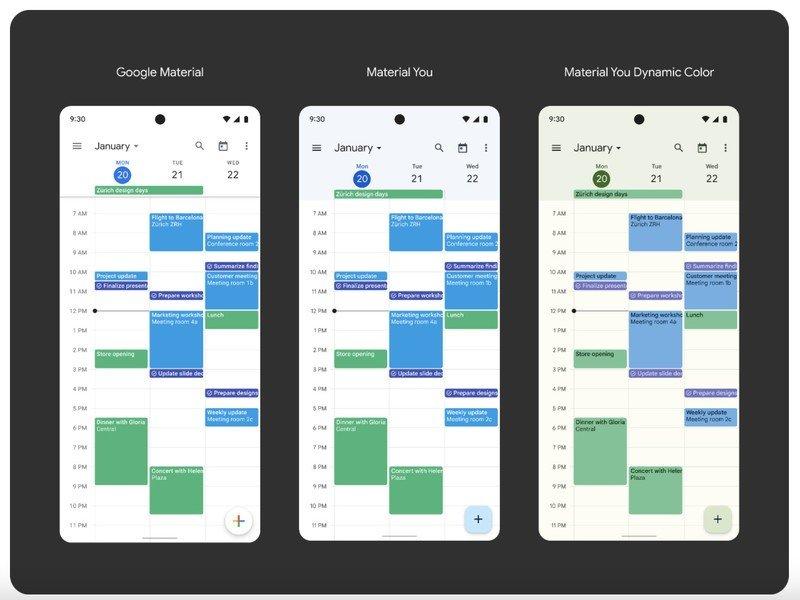 google-calendar-material-you-update.jpg