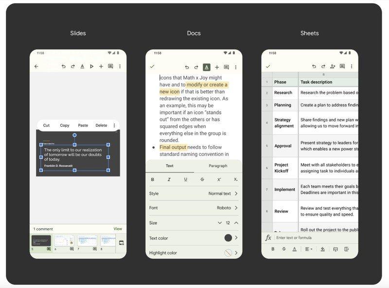 google-docs-slides-sheets-material-you-update.jpg