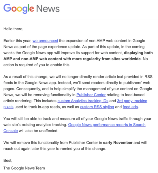 google_amp_publisher_email-548x600-2.png