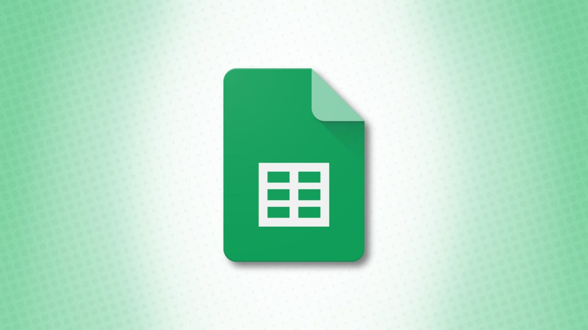 google_sheets_her_1200x675-5.jpg