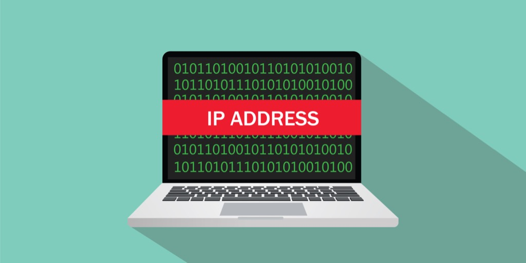 ip-address.jpeg