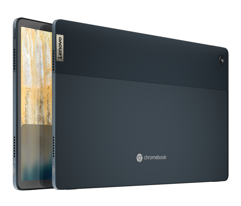 lenovo-chromebook-duet-5-abyss-blue-sqaured.png