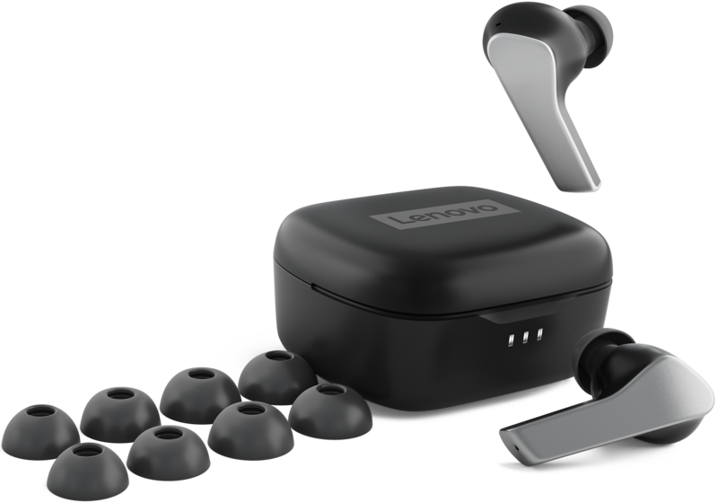 lenovo-smart-wireless-earbuds-pack.png