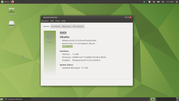 mate126-desktop-600x339-1.jpg