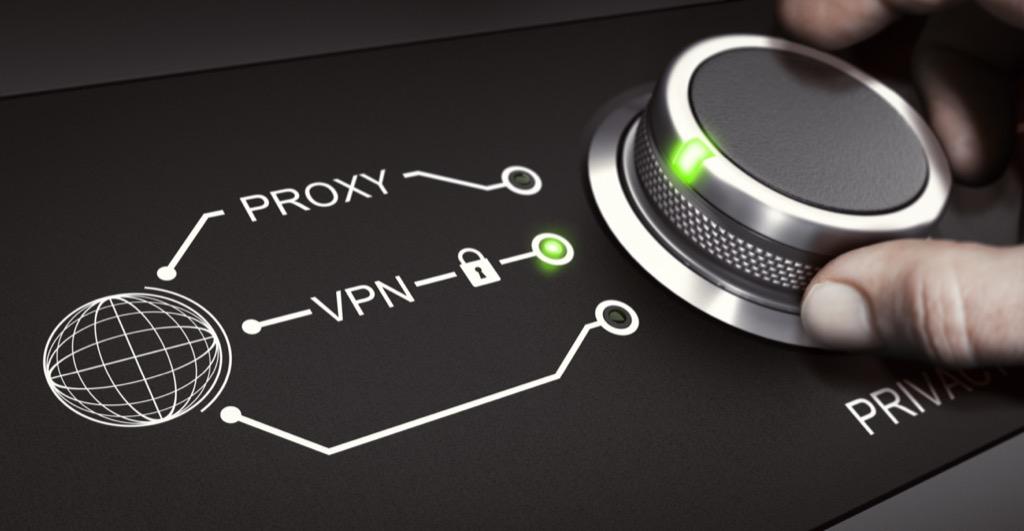proxy-vs-vpn-1.jpeg
