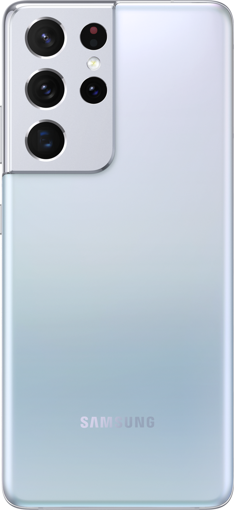 samsung-galaxy-s21-ultra-render-phantom-silver-back-official.png