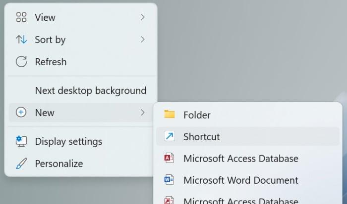 set screen saver in Windows 11 pic4