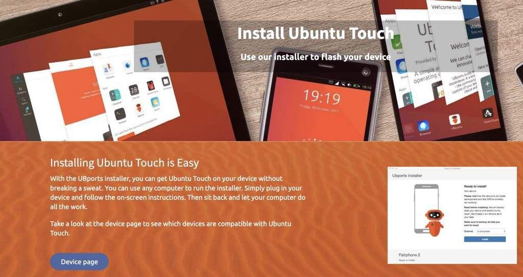 ubuntu-touch.optimal.jpg