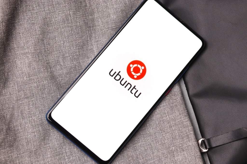 ubuntu1-1.jpeg