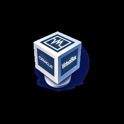 virtualbox250-1.png