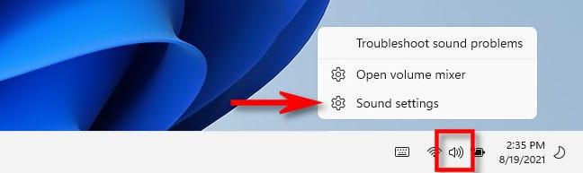 win11_taskbar_open_sound_settings.jpg