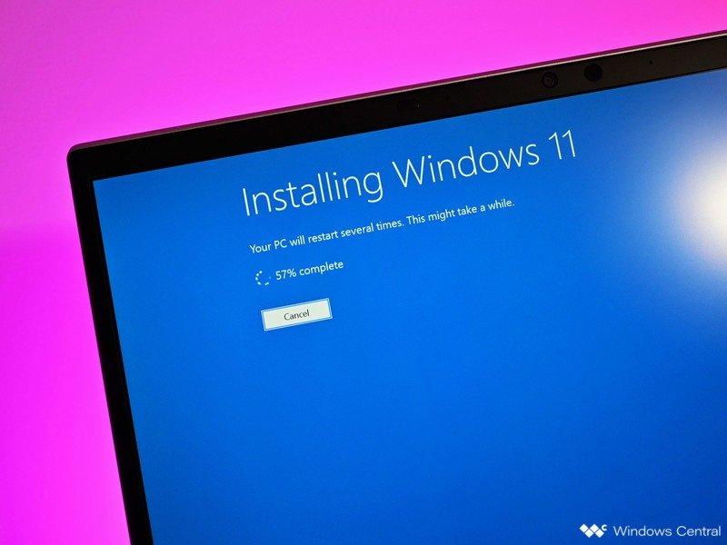 windows-11-install-1-2.jpg