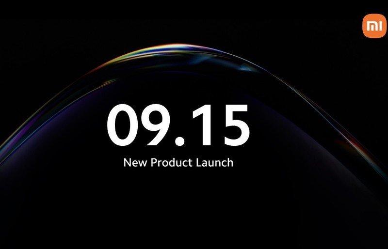 xiaomi-global-launch-teaser-2.jpg